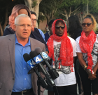 Allegations of Gay Racism and Sexual Exploitation Raised at Vigil for Gemmel Moore