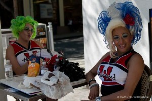 AIDS Walk 2012 - WEHOville 14