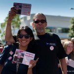 AIDS Walk 2012 - WEHOville 16