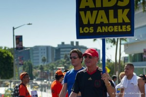 AIDS Walk 2012 - WEHOville 17