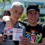 AIDS Walk 2012 - WEHOville 18