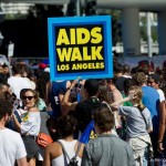 AIDS Walk 2012 - WEHOville 19