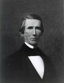 J. Pinckney Henderson