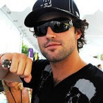 West Hollywood, Brody Jenner, Barney's Beanery