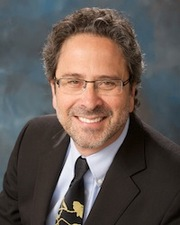 Richard Bloom, California State Assembly