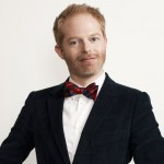 Modern Family, Jesse Tyler Ferguson, Tie the Knot, gay marriage equality