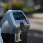 West-Hollywood-Parking-Meter-SLIDER