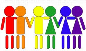 lesbian, gay, bisexual, transgender, questioning, intersexual, ask a gay