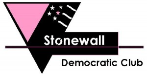 stonewall-democratic-club