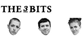 the 3 bits gay web series