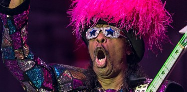 Bootsy-Collins-1