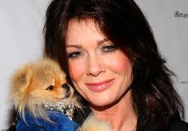 lisa vanderpump, sur restaurant and lounge, vanderpump rules, west hollywood restaurant