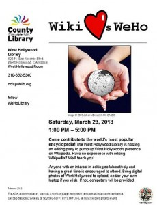 Wiki_Loves_Weho_Flyer_(2013)
