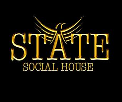 state-social-house