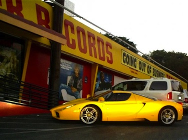 weho-tower-records-2