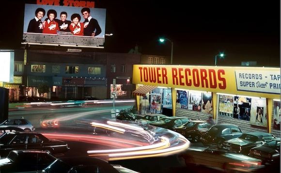 weho-tower-records