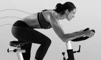 soulcycle, fitness