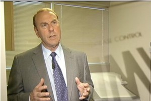 Dr. Michael Gottlieb