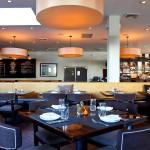 BLT Steak Dining Room