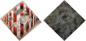 Gestural Geometry