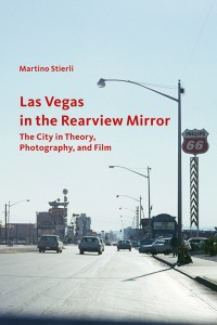 """Las Vegas in the Rearview Mirror"""
