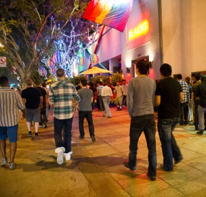 opinion west hollywood needs to deal with secondhand smoke wehoville