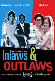 Inlaws and Outlaws Documentary