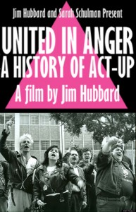 United In Anger Documentary