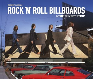 rock-and-roll-billboards