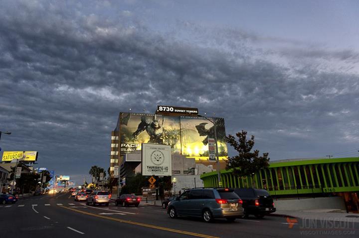 8730-billboard