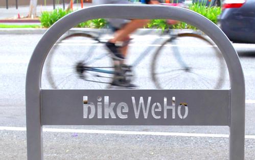 BikeWeho