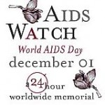 AIDSWatch