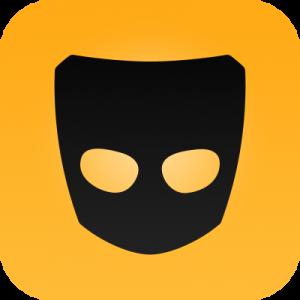 grindr, gay mobile app