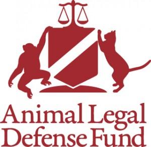 aldf_logo_download