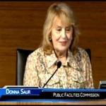 Donna Saur