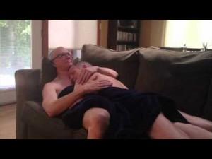 """Ageless"" by Heath Daniels"