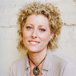Dr. Lauren Costine