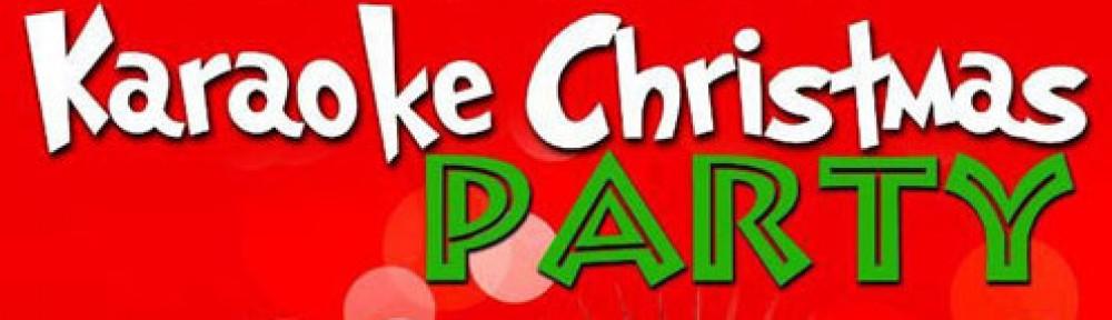 Karaoke Christmas Party.Fubar S Annual Karaoke Christmas Party Wehoville