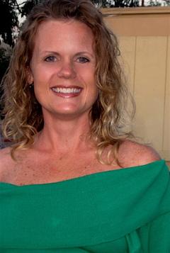 Carla Browning