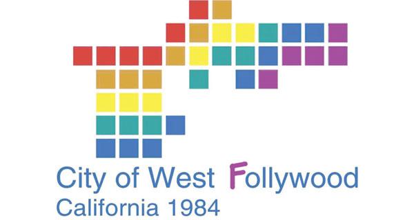 City-of-West-Follywood Slider