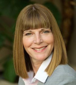 Heidi Shink