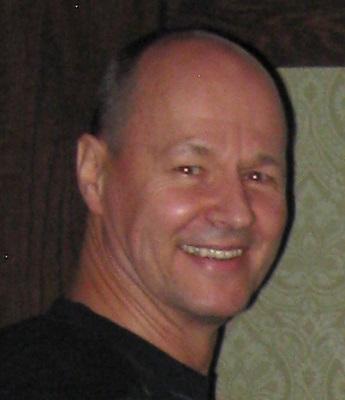 Marcus Schaedler