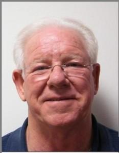 Dennis Sheehan, U2 road manager