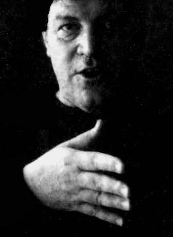 Martin Gantman