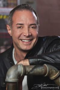 Jorge Usatorres