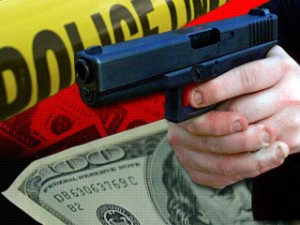 robbery-gun