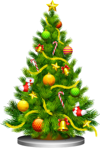 Christmas Tinsel Transparent.Weho City Hall Closed On Monday Athens Picks Up Christmas