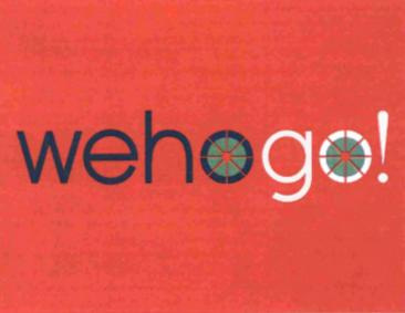 WeHoGo