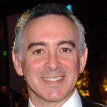 Bill Resnick