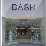 Dash at 8250 Melrose Ave.